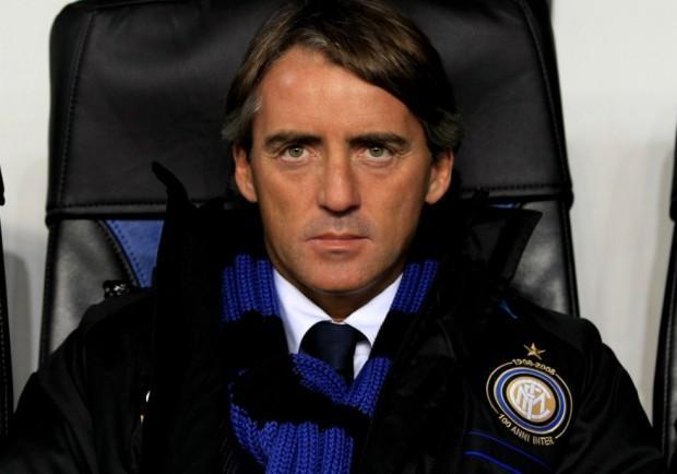 """Mancini a Sky: """"Tutti bene, concesso poco ad una squadra che sa far male. E sul terzo posto…"""""""