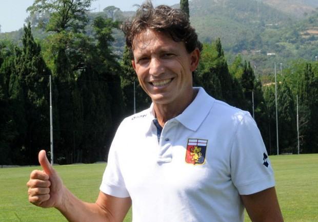 """Eranio: """"Napoli meritatamente primo. Milik? Un bel vedere oltre ai goal, contro il Genoa…"""""""
