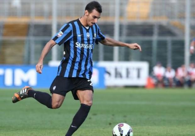 Missione terzino per il Napoli: Zappacosta prende tempo con il Torino