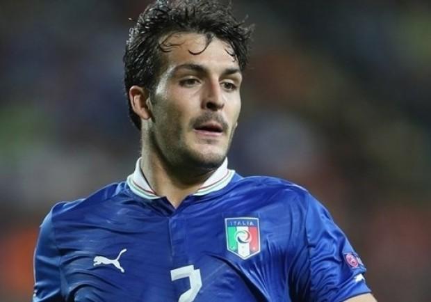 """Cicchetti: """"Donati può arrivare al Napoli. Zuniga interessa al Watford. Due nomi nuovi per.."""""""