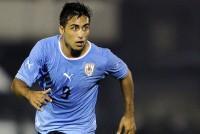 Tuttosport: Napoli – Liverpool, occhi puntati sul nuovo 'Suarez'