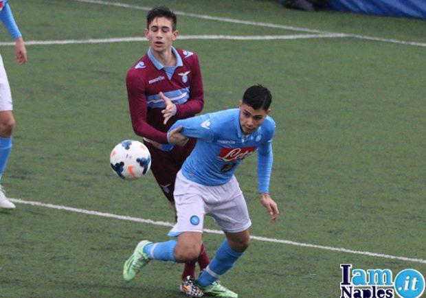 Coppa Italia Serie C – Gavorrano-Prato 0-1, solo panchina per D'Ignazio