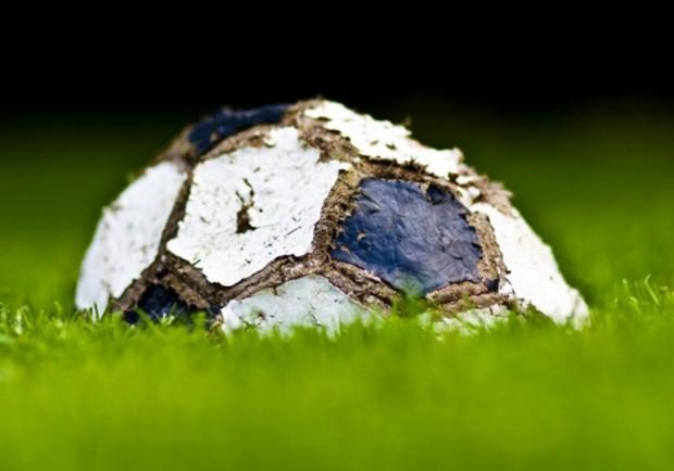 Serie B e Lega Pro da record: raggiunti 72 punti di penalizzazione!