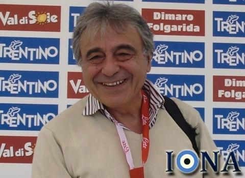 Rino Cesarano