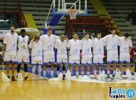 """Azzurro Napoli Basket, giocatori immensi: """"Domani giochiamo contro Agrigento!"""""""