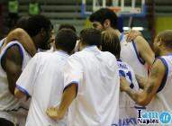 RILEGGI IL LIVE – Serie A2 Gold: Basket Veroli-Givova Flor do Cafè Napoli 77-81, importantissimo successo esterno