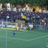 Lega Pro, girone C: pari playoff tra Benevento e Juve Stabia. L'Aversa Normanna giocherà i playout