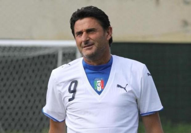 """Agostini: """"Milik da sconosciuto a protagonista. Gabbiadini va aspettato"""""""