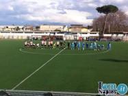 RILEGGI IL LIVE – Napoli-Palermo 0-2 (47′ Grillo, 48′ La Gumina): azzurri distratti, il Palermo porta a casa 3 punti pesanti