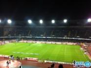Tim Cup, arriva l'Inter: il San Paolo verso il sold – out