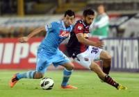 Chi si rivede: un ex Napoli vicino a firmare col Torino