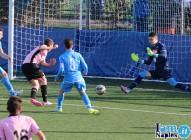 VIDEO – Primavera, Napoli-Palermo 0-2 sotto gli occhi di Benitez. Gli highlights del match di IamNaples.it