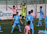 Primavera, Napoli-Palermo 0-2: brutta prova degli azzurrini, le pagelle di IamNaples.it