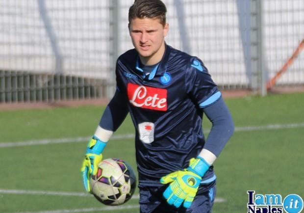 ESCLUSIVA – Nikita Contini saluta il Napoli, è un giocatore della Spal: c'è la firma