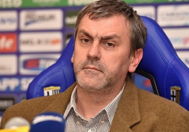 Shock Parma, arrestato il presidente Manenti: in manette altre ventidue persone