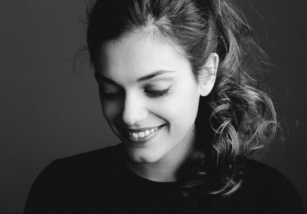 """CPA live presenta """"Minimal Musical"""" di Margherita Vicario"""