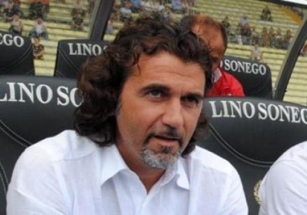 """Fabio Viviani: """"Allan acquisto prezioso. Con lui Hamsik tornerà a giocare nel suo ruolo"""""""