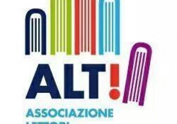 Un super weekend per ALT-Associazione Lettori Torresi