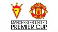 manchester cup