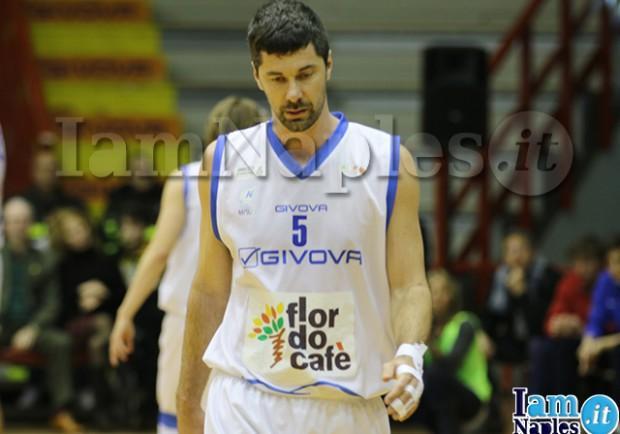 Matteo Malaventura dice addio all'Azzurro Napoli: è un giocatore di Ravenna