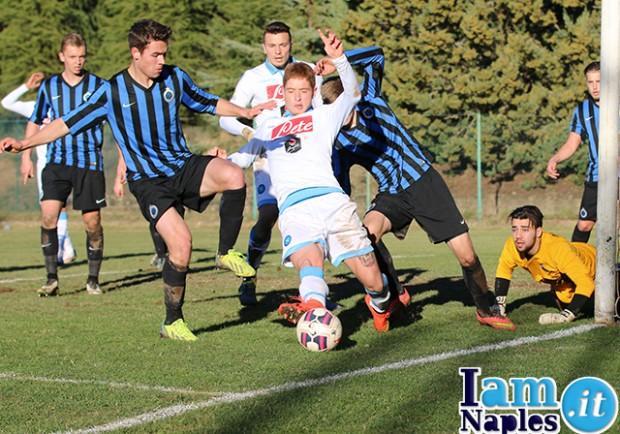 Lega Pro – Pontedera-Ancona 0-0, Supino ancora fermo ai box