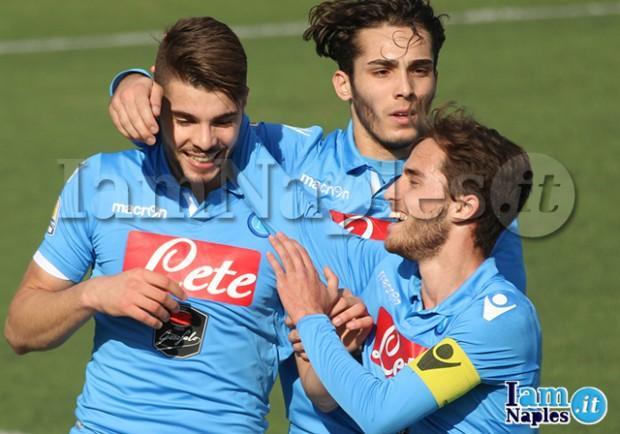 Primavera – Napoli, ora serve un miracolo per i play-off: la situazione