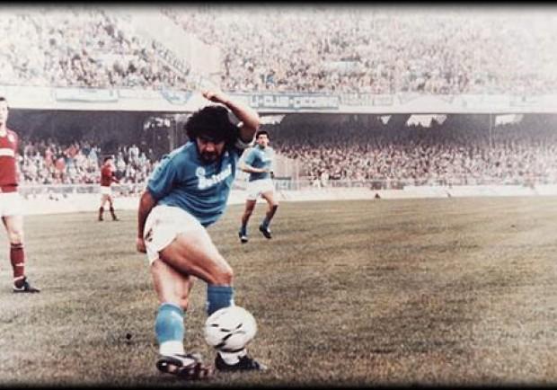 Addio a Dino Celentano, il dirigente che battè il pugno sul tavolo per portare Maradona a Napoli