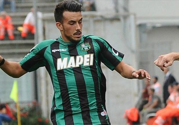 Non solo il Napoli, la Kappa ufficializza l'accordo anche con il Sassuolo per le prossime sei stagioni