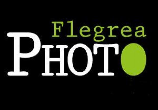 Il Calendario Eventi di Flegrea Photo