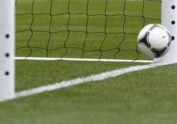 """Sky Sport, Camicioli: """"Il calcio è business, ha bisogno della moviola in campo. Inter-Napoli? Attenzione a Icardi"""""""
