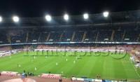 Napoli-Inter San Paolo copia