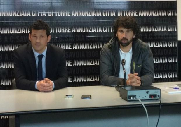 """Tommasi: """"Italia punto di riferimento per il Var. Sullo Scudetto dico che.."""""""