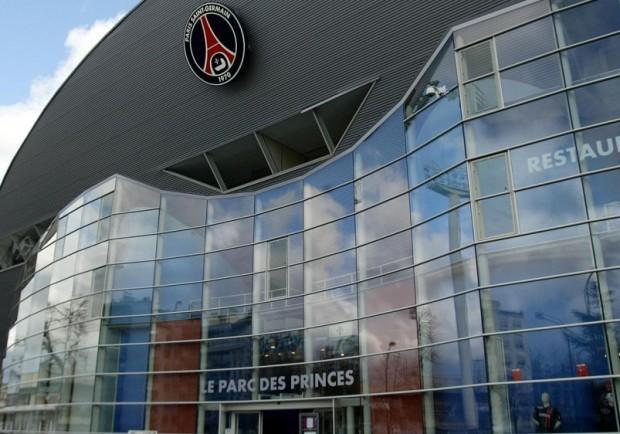 Ligue One, Psg: tifoso critica il costo del biglietto, cacciato dallo stadio