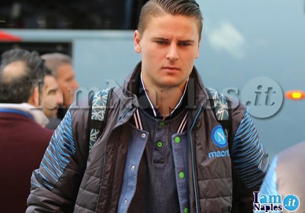 Lega Pro, Spal-Santarcangelo 3-1: bene Contini, solo panchina per Romano