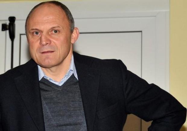 """Pietro Vierchowod: """"Il Napoli ricorda la mia Sampdoria. Scudetto? Devono crederci fortemente"""""""