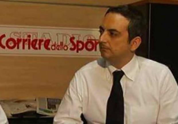 """Corriere dello Sport, Salvione: """"La Spagna ha dominato, ma non ha creato molte occasioni"""""""