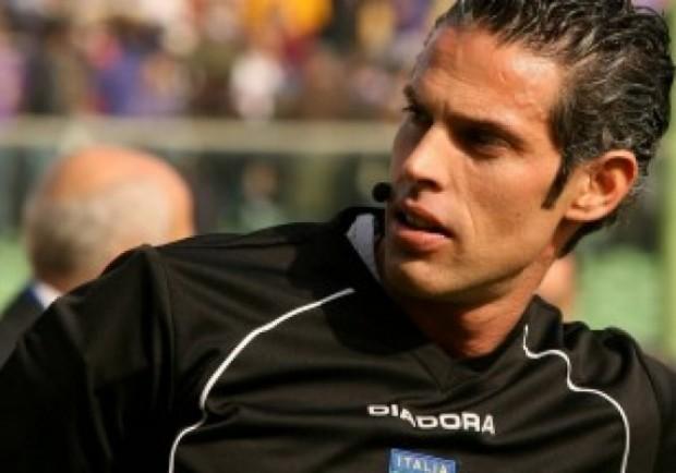 """L'ex arbitro De Marco: """"VAR? Le tempistiche vanno certamente riviste. Sullo scudetto…"""""""