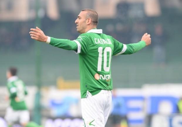 Serie B, Bari – Avellino 2-1: gli irpini contestano l'arbitro