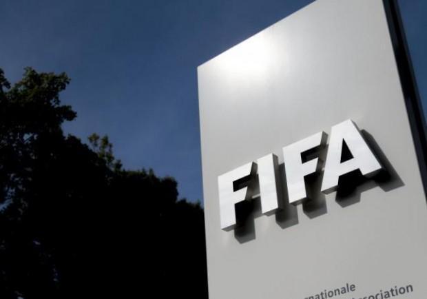 Italia, senza gli azzurri in Russia la Fifa perderebbe più di 100 milioni