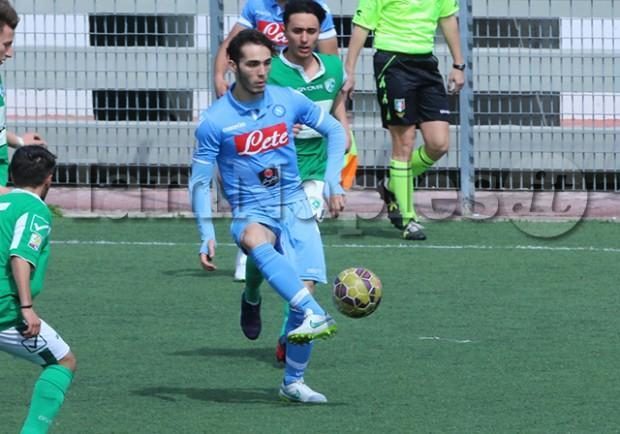 Italia Under 19, a settembre due amichevoli a Cava de' Tirreni: il 3 con l'Olanda, il 7 con l'Eire