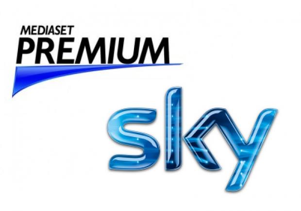 Svolta clamorosa per Mediaset: Sky può comprare attraverso Fox