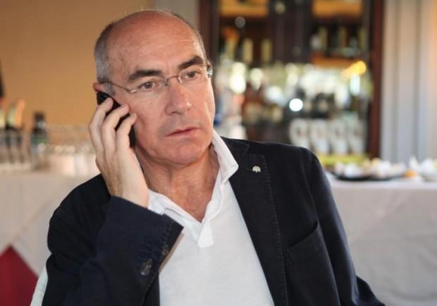 """Enzo Bucchioni: """"Per il Napoli è ancora tutto possibile, ma sarà…"""""""
