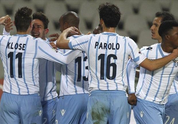 Sampdoria-Lazio 0-1: scatto Champions per i biancocelesti, il Napoli ora è a -6…