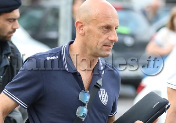Svolta Chievo, Di Carlo sarà il nuovo allenatore fino a giugno 2019