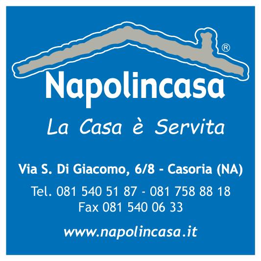 napoli-incasa