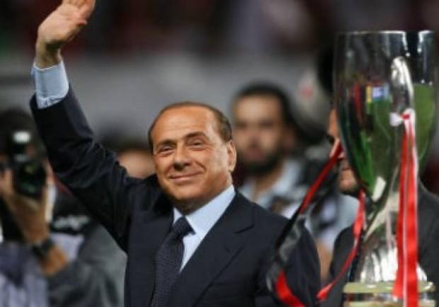 """Berlusconi: """"Nessuna famiglia italiana si può permettere i top investimenti. Sto valutando le offerte"""""""