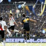 VIDEO – River Plate-Boca Juniors, gas al peperoncino nel pullman xeneizes