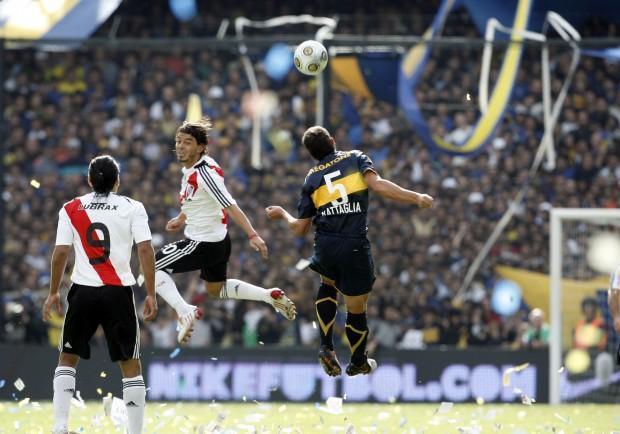 Copa Libertadores, River che impresa: ribaltato il 3-0 dell'andata, è in semifinale