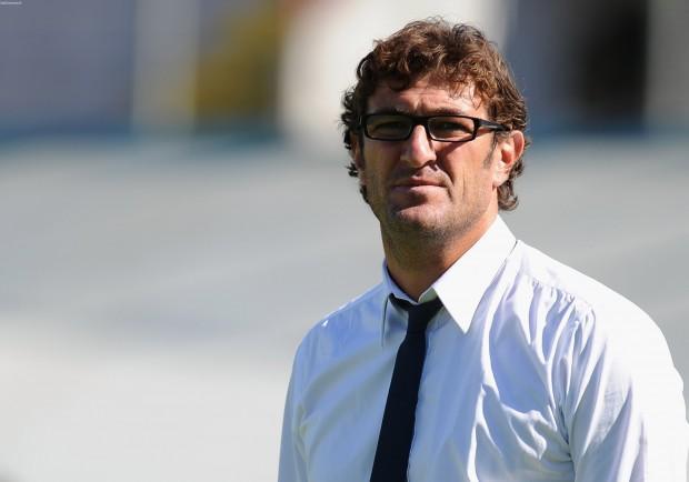 """Ferrara critica gli azzurri: """"Il Napoli nel girone di ritorno ha perso tutti gli scontri diretti"""""""