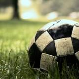 """ESCLUSIVA – Cavalli: """"Dirty Soccer e Sponsoropoli sono fenomeni legati. Sul calcioscommesse vi dico che…"""""""